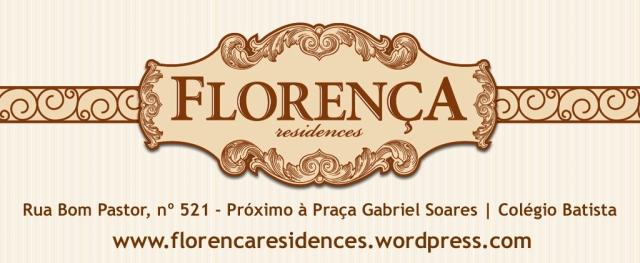 Florença Residences Tijuca