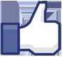 Facebook | Like