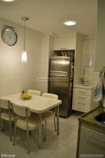 Foto da Copa/cozinha