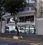 3 quartos no melhor da Tijuca - Edifício entregue em 2009