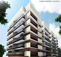 Tijuca Aguarde | apartamentos de 2 e de 3 quartos | Lazer total na cobertura