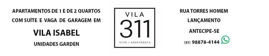 1 e 2 quartos com suites | exclusivas unidades garden